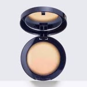 ESTEE LAUDER PERFECTIONIST  - SET + HIGHLIGHT - 02